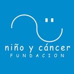 ninoycancer_150x150