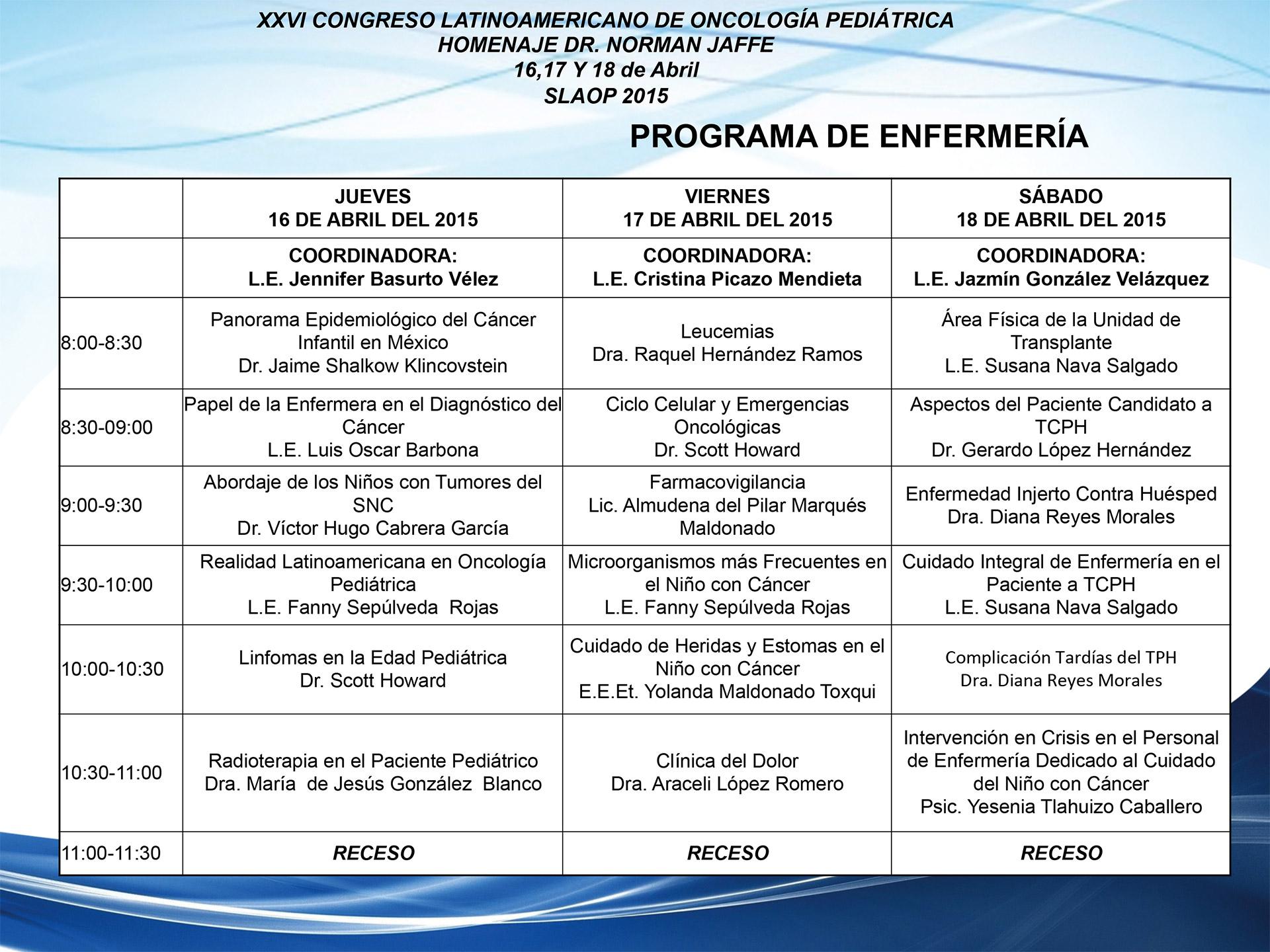PROGRAMA-DE-ENFERMERIA-1