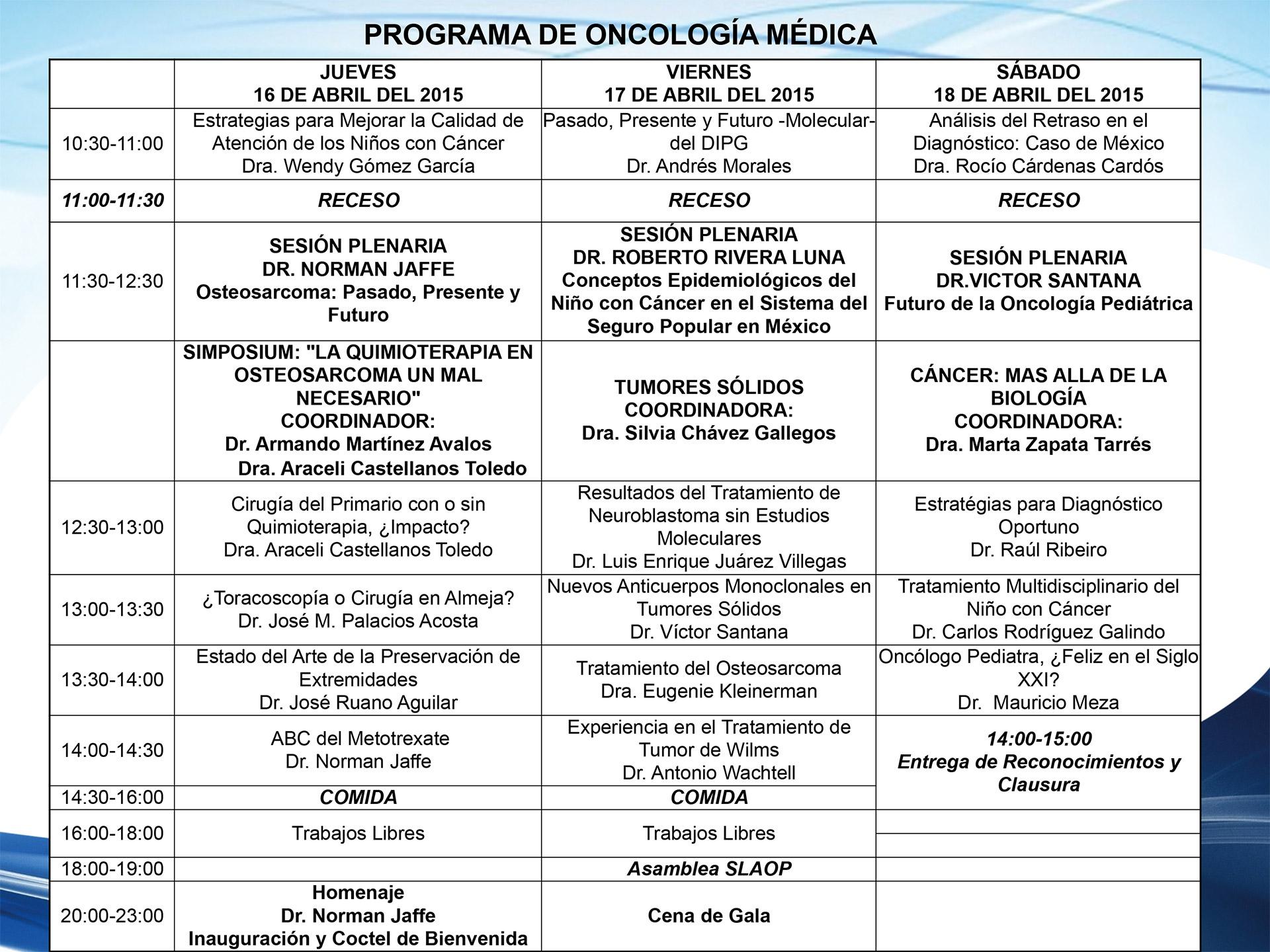 PROGRAMA-ONCOLOGIA-MEDICA-2