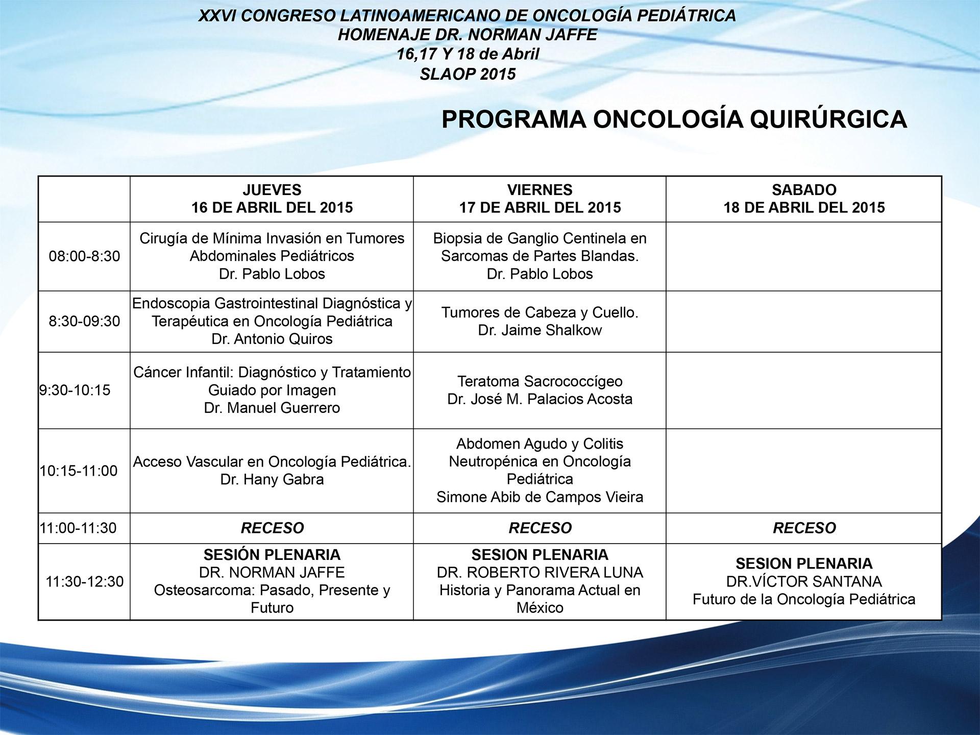 PROGRAMA-ONCOLOGIA-QUIRURGICA-1