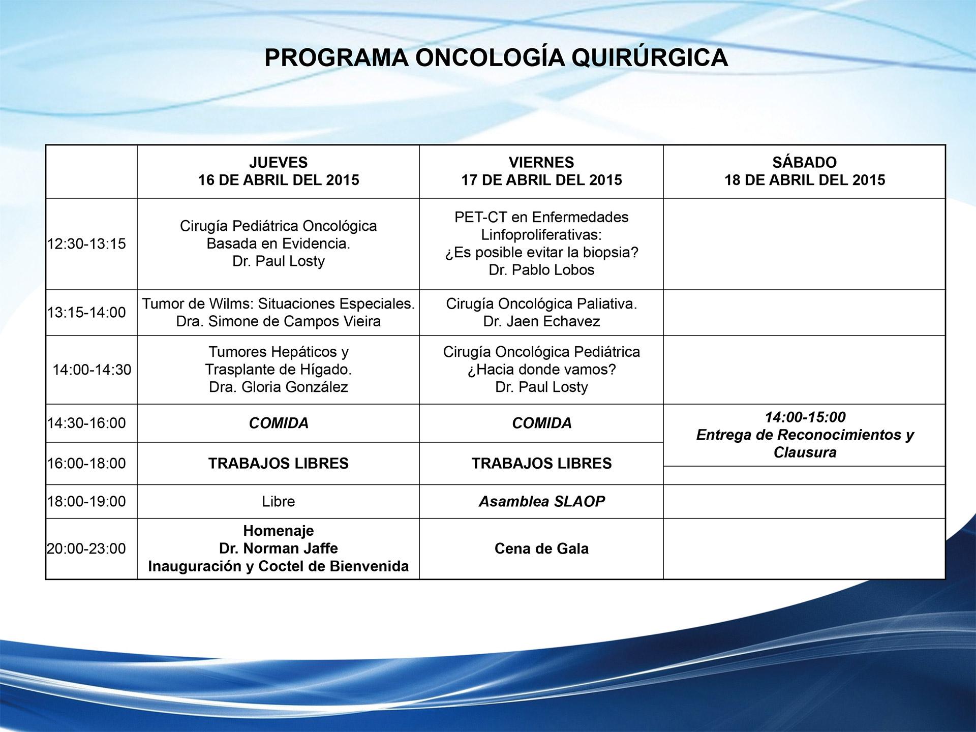 PROGRAMA-ONCOLOGIA-QUIRURGICA-2