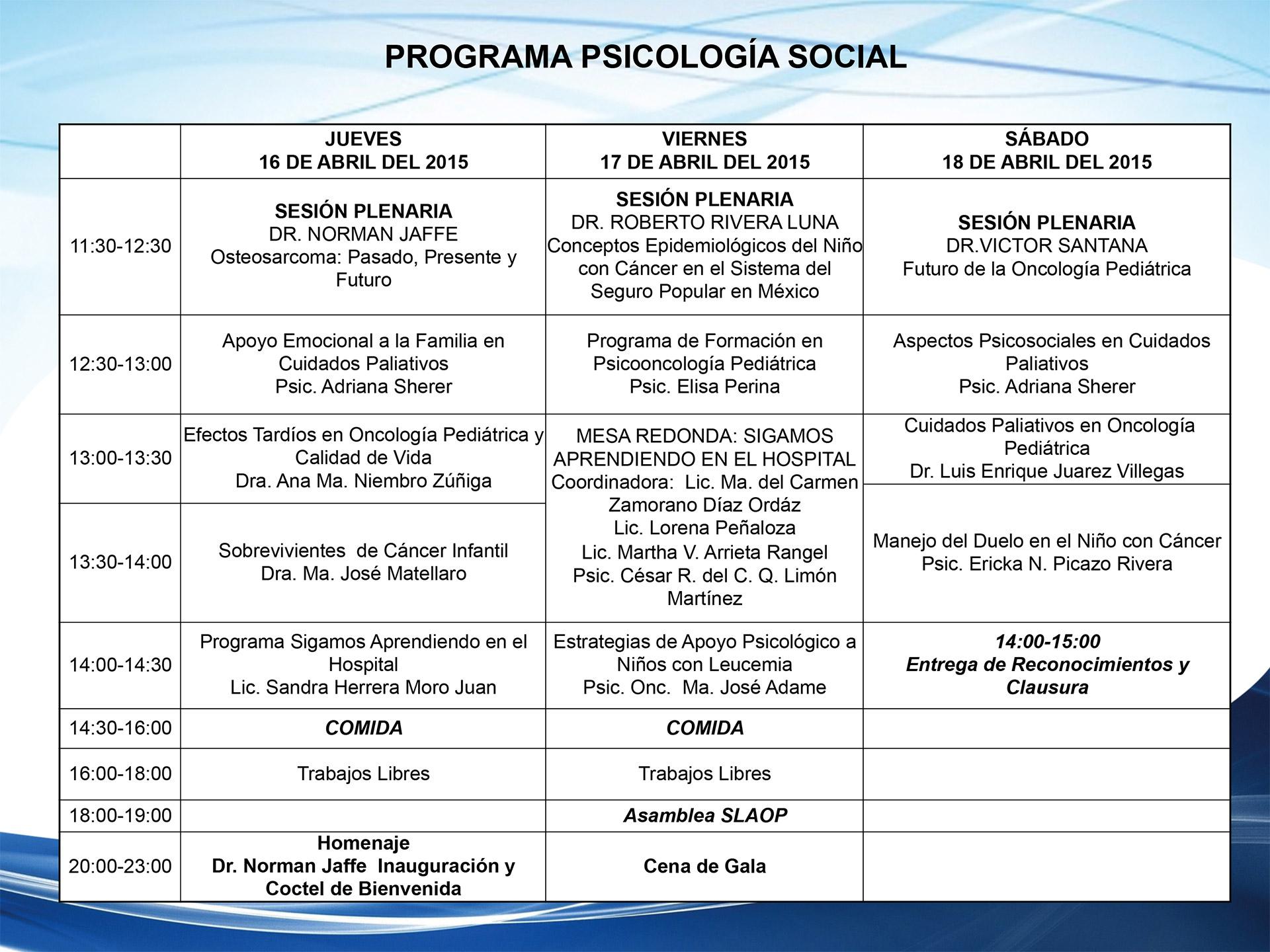 PROGRAMA-PSICO-SOCIAL-2