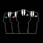 anonymous_icon_internet_4chan_sa_sticker-r3a222a92a4ae46ac90e72ccfa61fed9b_v9waf_8byvr_512-150x150