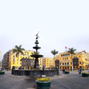 plaza-de-armas-de-lima_7263808