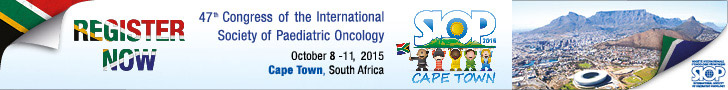SIOP-2015-BANNER-728-X-90-CTA-REGISTER-NOW