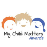 MY_CHILD_AWARDS
