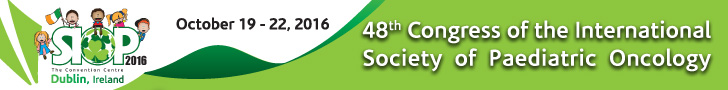 SIOP-2016-BANNER