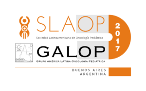 ba-isologo-slaop-galop-01-1